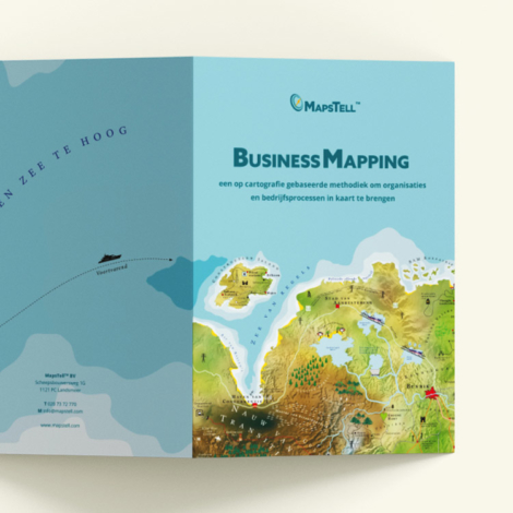 BusinessMap_750x750-1