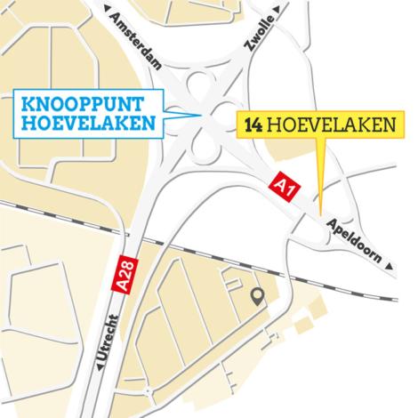 Routekaart_750x750