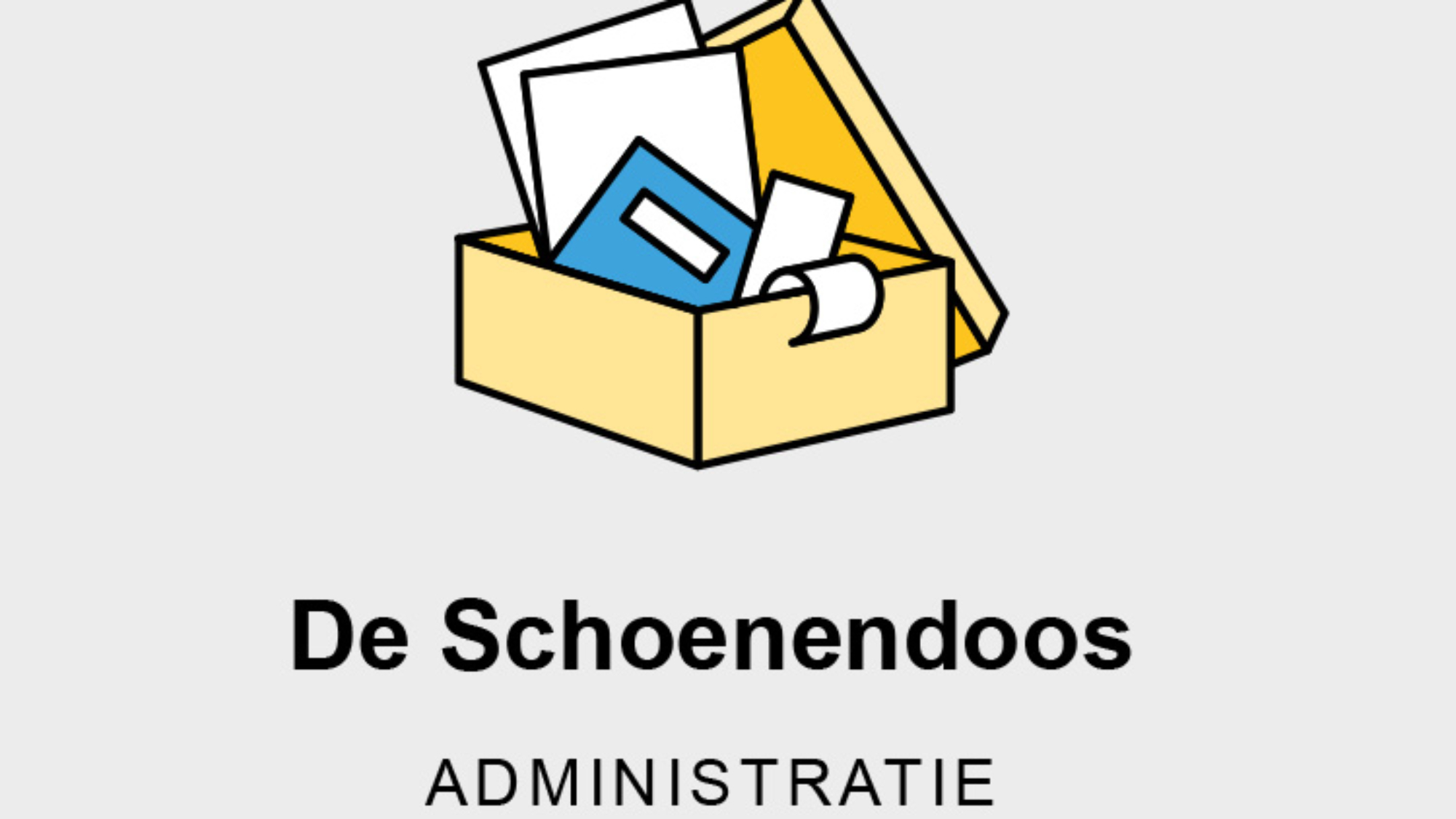 Schoenendoos_750x750-1