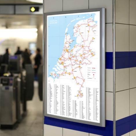spoorwegkaart_750x750