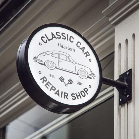ClassicCarRepairShop_750x750-1