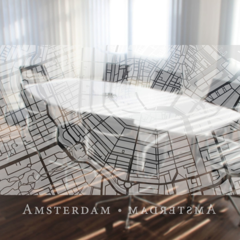 Windowfilm-Amsterdam